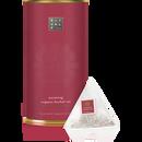The Ritual of Ayurveda Vata Tea