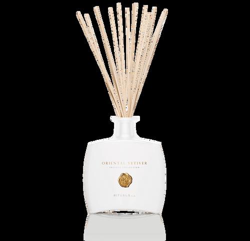 Oriental Vetiver Fragrance Sticks