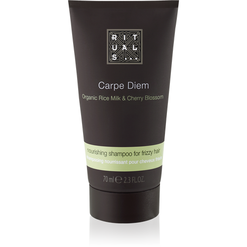 Carpe Diem 70ml