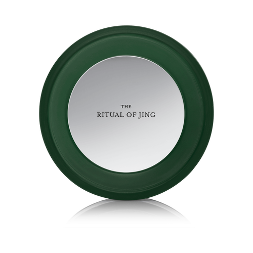 The Ritual of Jing Cartridge