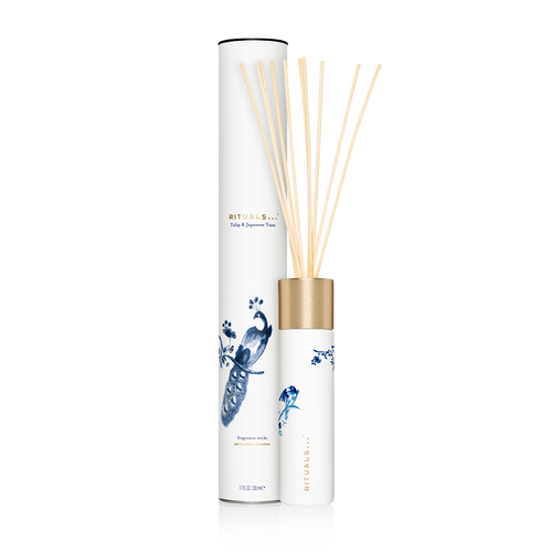 Amsterdam Collection Limited Fragrance Sticks
