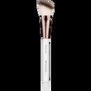 Miracle Blush Brush