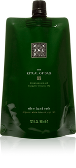 The Ritual of Dao Refill Hand Wash
