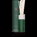 The Ritual of Jing USA Mini Fragrance Sticks