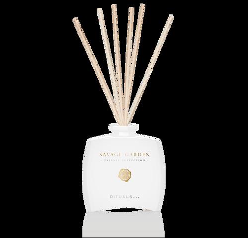 Savage Garden USA Mini Fragrance Sticks