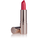 Lip Stick - Pink Coral