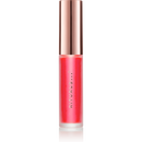 Miracle Liquid Lip Stick - Fresh Coral