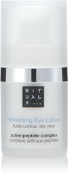 Refreshing Eye Lotion
