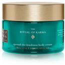 The Ritual of Karma Body Cream