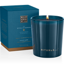 The Ritual of Hammam Scented Candle
