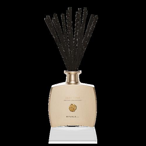 Jade Vine Fragrance Sticks