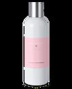 Detergent Sakura