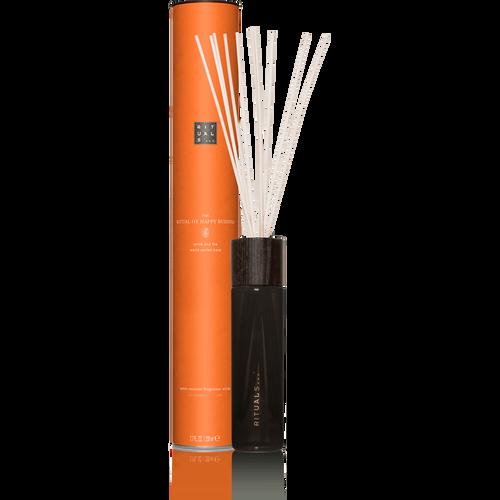 The Ritual of Happy Buddha USA Fragrance Sticks