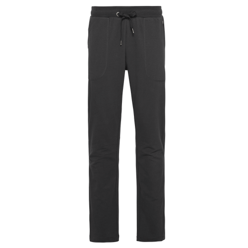 Ophir - Dark steel - L