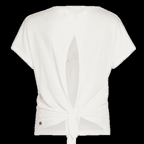 Pero - Off white