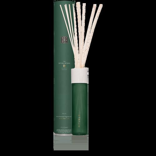 The Ritual of Jing USA Fragrance Sticks