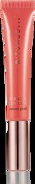 Miracle Lipgloss - Coral