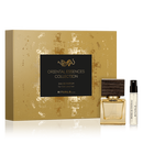 Oriental Essences gift set