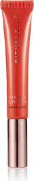 Miracle Lipgloss - Sunset Pink