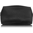 Travel Pouch For Him - Black