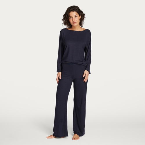 Taxus - Night blue - L
