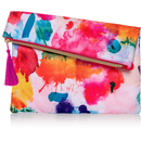 The Ritual of Holi Toiletry Bag - square