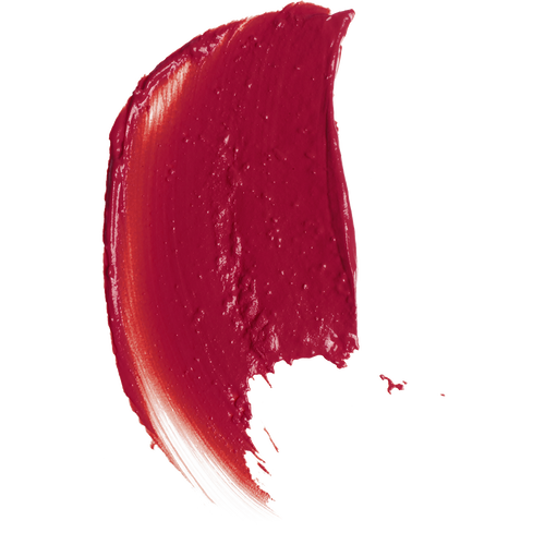 Lipstick - Pink Coral
