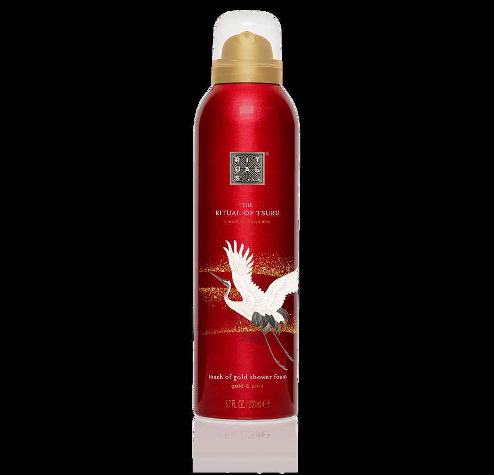 Rituals Home Body Cosmetics Officiële Webshop