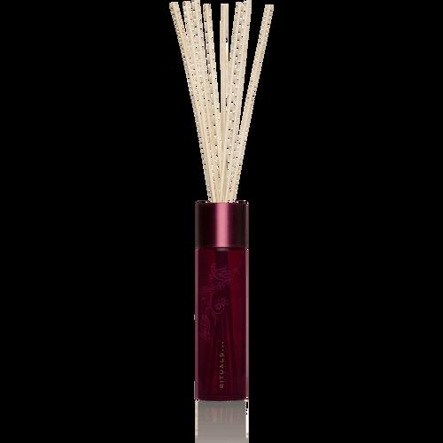 The Ritual of Yalda Fragrance Sticks