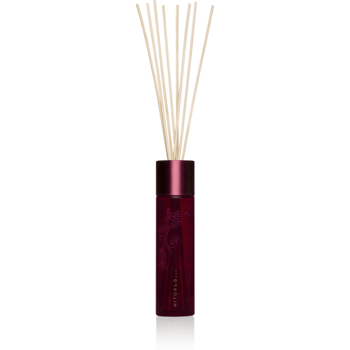 The Ritual of Yalda USA Fragrance Sticks