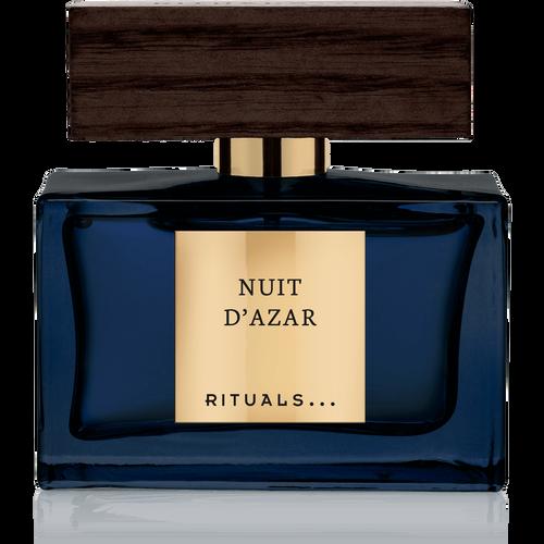 Nuit d'Azar