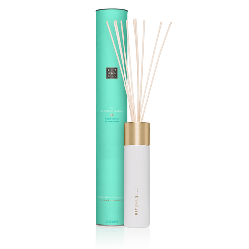 The Ritual of Karma Fragrance Sticks