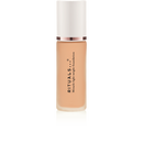 Miracle Light Weight Foundation USA Pink Beige