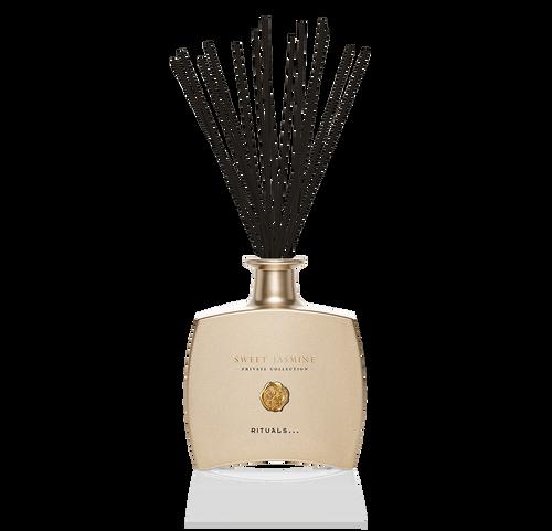 Sweet Jasmine USA Fragrance Sticks
