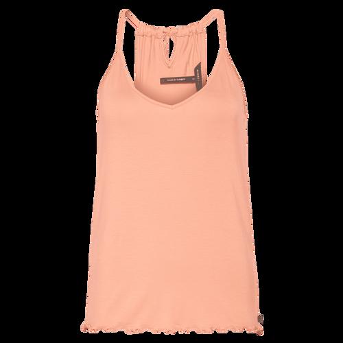 Flora - Coral - L