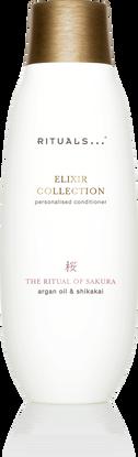 Elixir Collection The Ritual of Sakura Conditioner