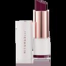 Lip shine - purple rose