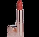 Miracle Lipstick - Kimono Red