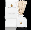 Savage Garden Fragrance Sticks