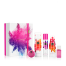 The Ritual of Holi - Medium Gift Set  2021