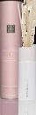 The Ritual of Sakura Fragrance Sticks CH