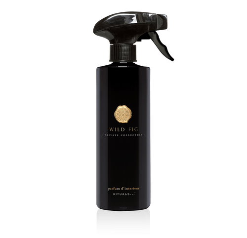Wild Fig USA Parfum d'Interieur