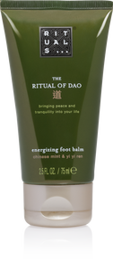 The Ritual of Dao Foot Balm