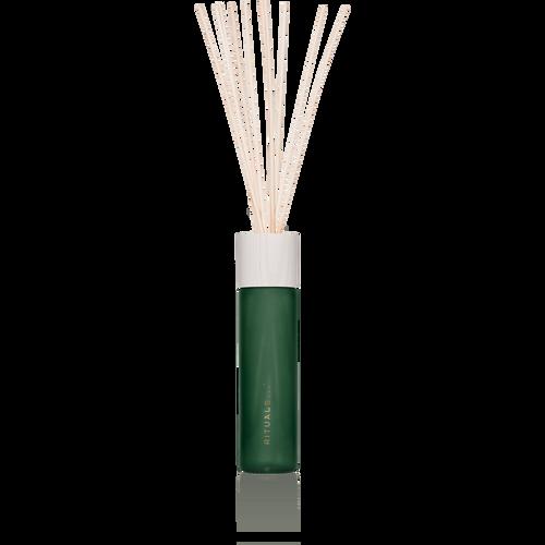 The Ritual of Jing Fragrance Sticks