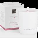 The Ritual of Sakura Scented Candle