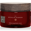 The Ritual of Ayurveda Body Cream