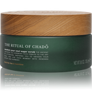 The Ritual of Chado Body Scrub