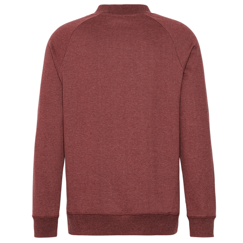 Anand - Root red melange - XL