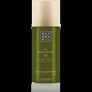 The Ritual of Dao Anti-perspirant Spray 50ml