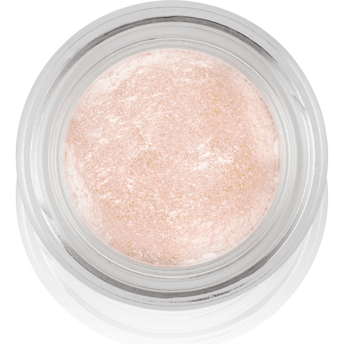 Miracle Glow Cream Highlighter